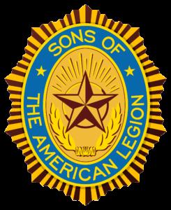 SAL Emblem